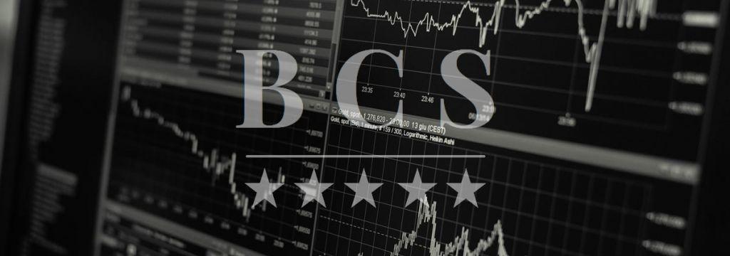 best site to exchange bitcoin